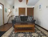 643 State Road - Photo 10