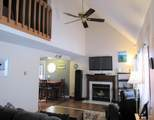 643 State Road - Photo 11