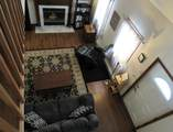643 State Road - Photo 13