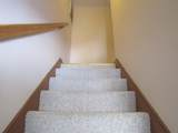 643 State Road - Photo 14