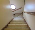 643 State Road - Photo 15