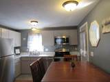 643 State Road - Photo 5