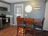 643 State Road - Photo 6