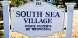 184 S Sea Avenue - Photo 2