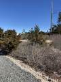 114 Salt Marsh Road - Photo 7