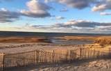 96 Skaket Beach Road - Photo 37
