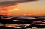 96 Skaket Beach Road - Photo 39