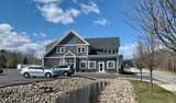 76 Tupper Road - Photo 4