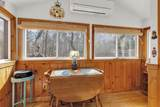 319 Orleans Road - Photo 13