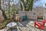 319 Orleans Road - Photo 26
