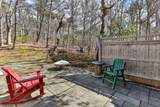319 Orleans Road - Photo 27