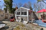 319 Orleans Road - Photo 29