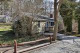 319 Orleans Road - Photo 35