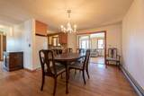 52 Redwood Circle - Photo 11