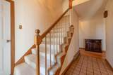 52 Redwood Circle - Photo 16