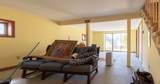 52 Redwood Circle - Photo 20