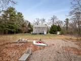 2 Turtle Cove Road - Photo 39