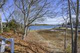 54 Little Cove Circle - Photo 47