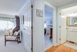 39 Tower Hill Road - Photo 10