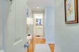39 Tower Hill Road - Photo 20