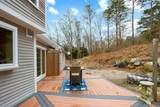 2 Tupelo Terrace - Photo 31