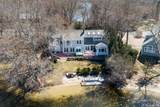190 Holly Point Road - Photo 1