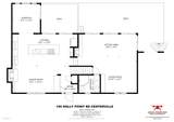 190 Holly Point Road - Photo 33