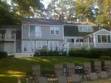 190 Holly Point Road - Photo 6