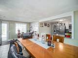 59 Nautical Lane - Photo 15