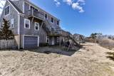 525 Shore Road - Photo 34