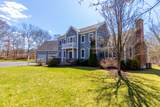 189 Hill And Plain Road - Photo 1