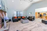 189 Hill And Plain Road - Photo 14