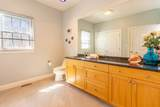 189 Hill And Plain Road - Photo 16