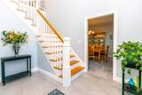 189 Hill And Plain Road - Photo 17