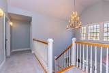 189 Hill And Plain Road - Photo 18
