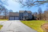 189 Hill And Plain Road - Photo 2