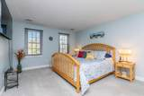 189 Hill And Plain Road - Photo 20