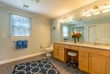 189 Hill And Plain Road - Photo 22
