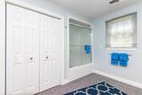 189 Hill And Plain Road - Photo 23