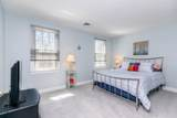 189 Hill And Plain Road - Photo 25