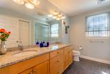189 Hill And Plain Road - Photo 27