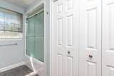 189 Hill And Plain Road - Photo 28