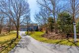 189 Hill And Plain Road - Photo 31