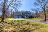 189 Hill And Plain Road - Photo 32