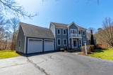 189 Hill And Plain Road - Photo 33