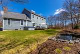 189 Hill And Plain Road - Photo 34