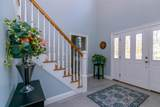189 Hill And Plain Road - Photo 4