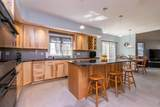 189 Hill And Plain Road - Photo 7