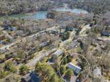 6 Tern Road - Photo 2