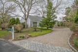92 Pheasant Cove Circle - Photo 31